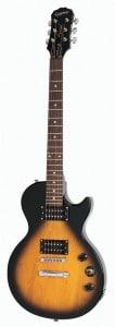 Epiphone LP Special II Les Paul Electric Guitar, Vintage Sunburst
