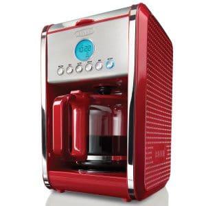 Top 10 Best Programmable Coffeemakers 2020 Review