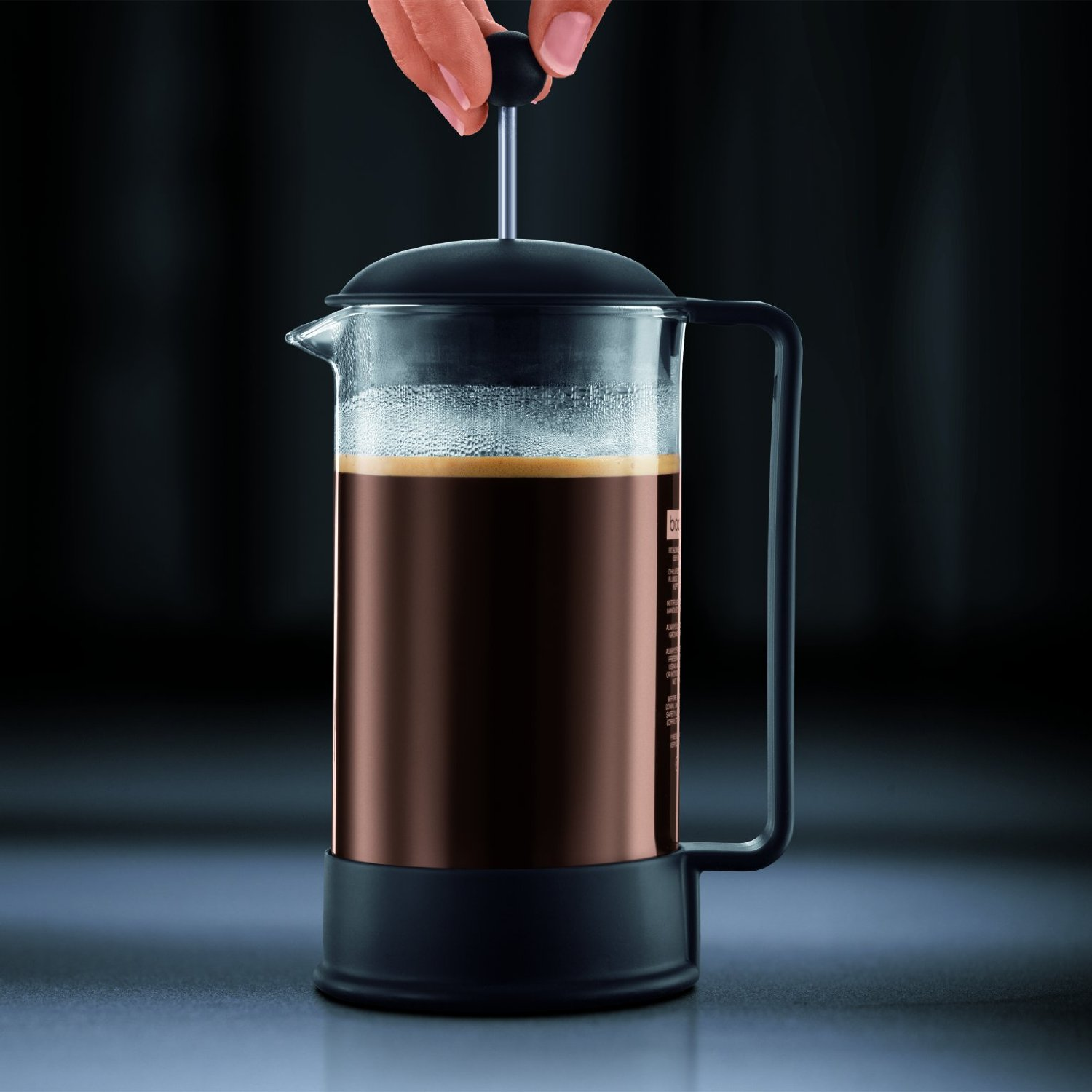 Top 10 Best French Presses