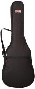Gator GBE-CLASSIC Acoustic Guitar Bag
