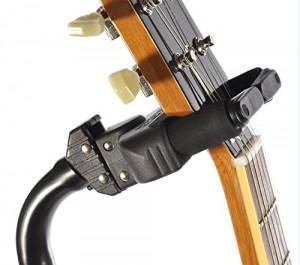 Hercules GS414B AG Guitar Stand