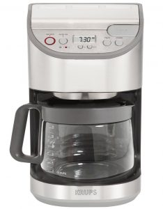 Top 10 Best Krups Coffee Makers 2020 Review