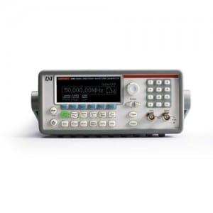 Keithley 3390 Arbitrary Waveform Function Generator, 50 MHz