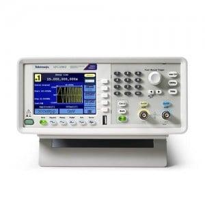 Tektronix AFG1062 Arbitrary Function Generator