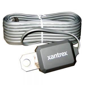 Xantrex Battery Temperature Sensor (BTS) fFreedom SW Series