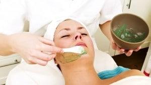 aloe-vera-for-acne-treatment