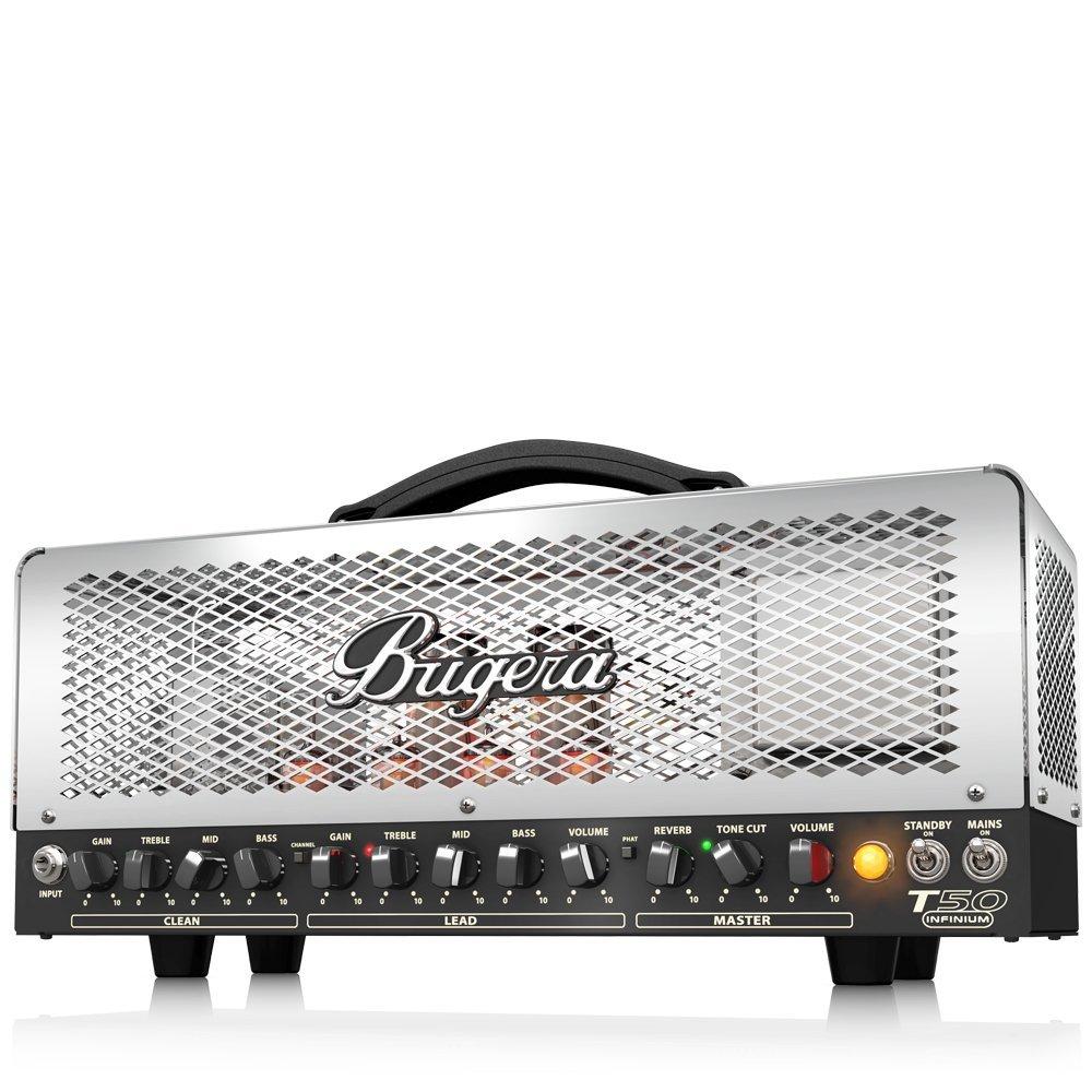 top 10 best guitar amplifier heads. Black Bedroom Furniture Sets. Home Design Ideas