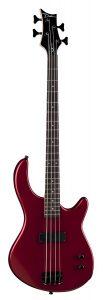 Dean E09M Edge Mahogany Electric Bass Guitar