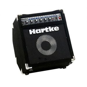 Hartke A25 Bass Combo