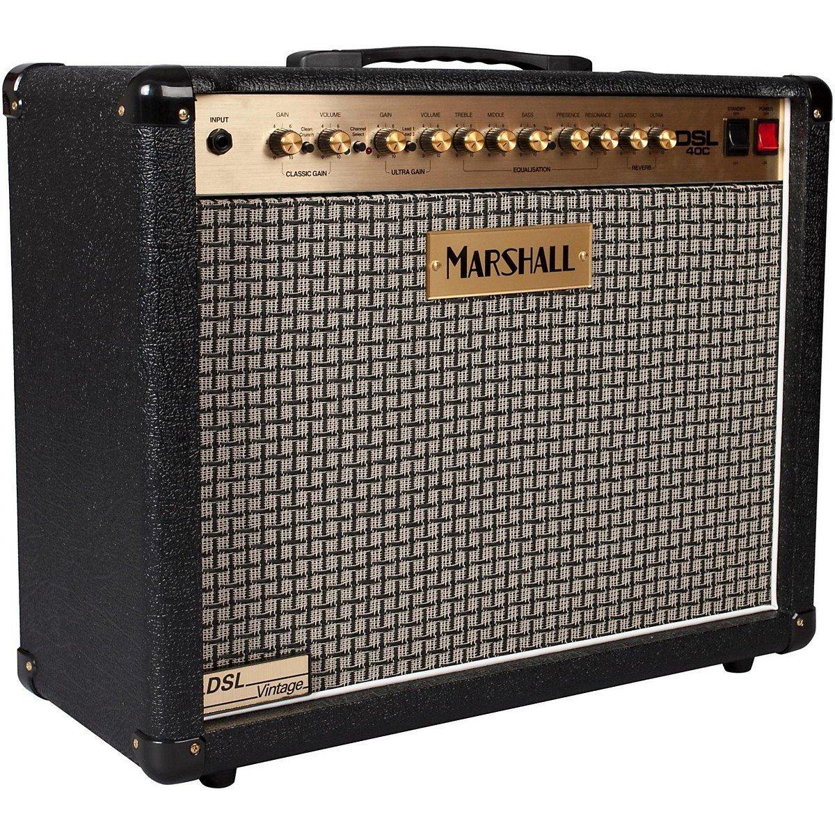 top 10 best guitar amplifier tubes. Black Bedroom Furniture Sets. Home Design Ideas