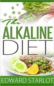 The Alkaline Diet - With A New Commentary