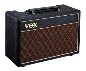 VOX V9106 Pathfinder 10 Guitar Combo Amplifier