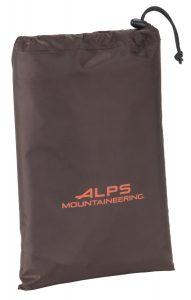 ALPS Mountaineering Zephyr 1 Tent Floor Saver