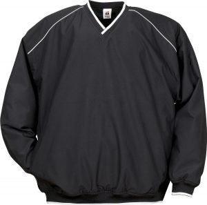 Badger Sportswear Adult Razor Windshirt