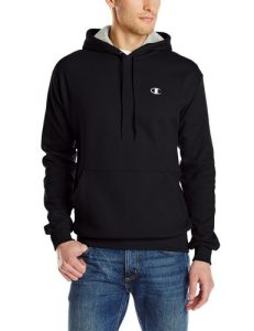 0c341ebf5 Top 10 best men's sweat and hoodies for athletic