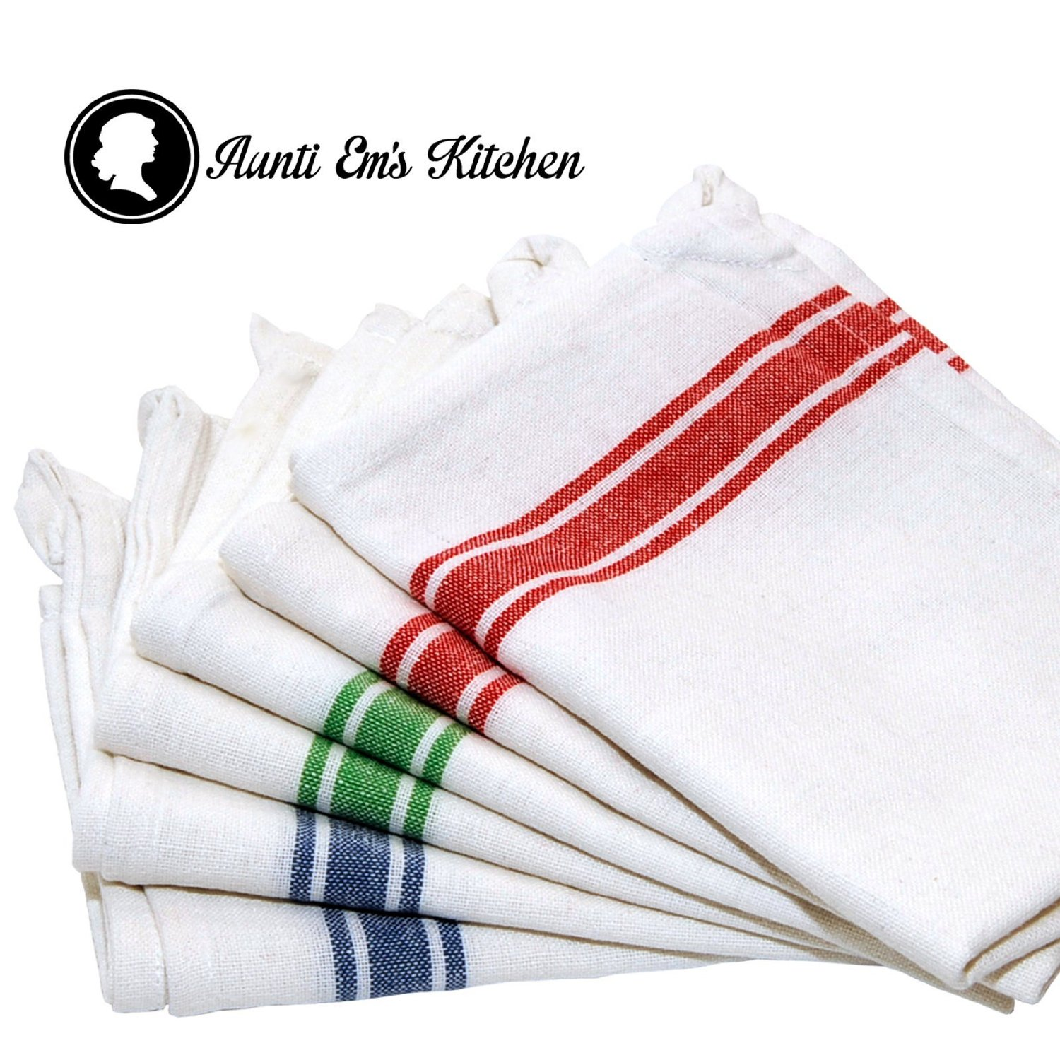 Top 10 Best Dish Clothes & Dish Towels 2019 Review