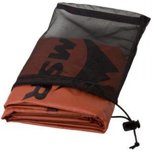 Mutha Hubba Hp Tent Footprint