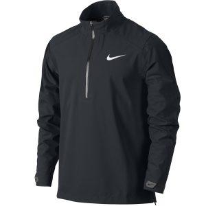 Nike Men's Hyperadapt Storm-fit 12-zip Jacket