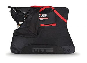 SciCon Cycle Bag Travel Plus MTB