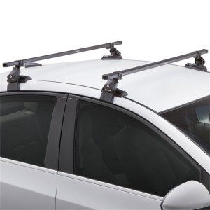 SportRack SR1004 Complete Roof Rack System