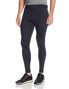 Tommie Copper Men's Recovery Fast Track Compression Running Tights