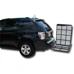 Top 10 Best Car and Truck Racks 2020 Review