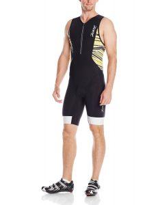 ZOOT SPORTS Men's Ultra Tri Racesuit
