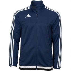 Top 10 Best Men's Track Jackets for Athletics 2020 Review