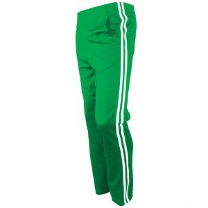 myglory77mall Men's Running Jogging Track Suit Warm Up Pants Gym Training Wear