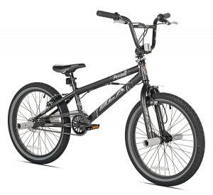 BCA Phase 1 Boy's BMXFreestyle Bike