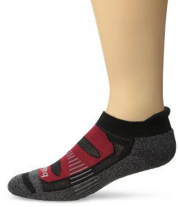 Balega Blister Resist No Show Socks