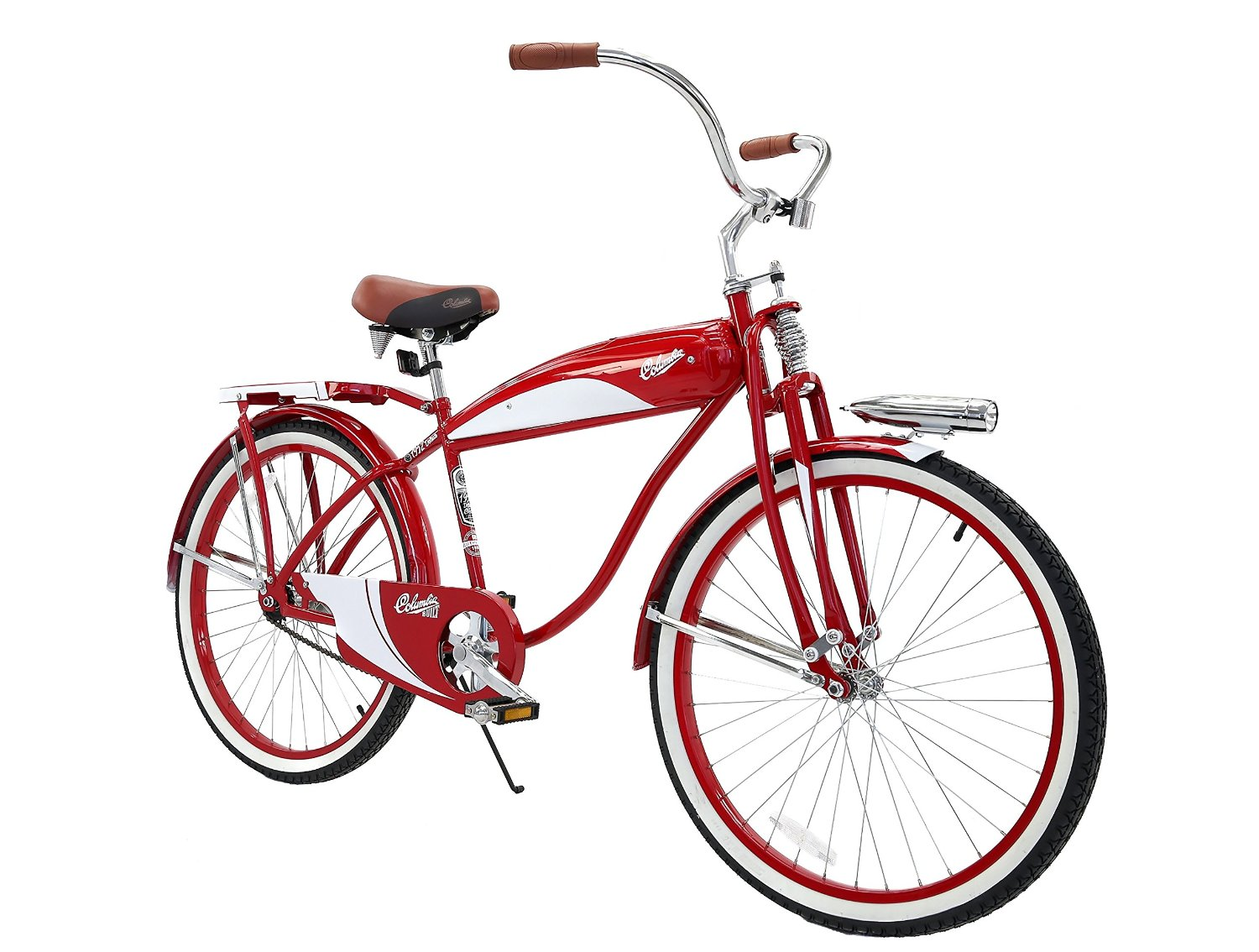 Retro Cruiser Bicycles Best Seller Bicycle Review