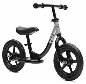Critical Cycles Cub No-Pedal Balance Bike for Kids