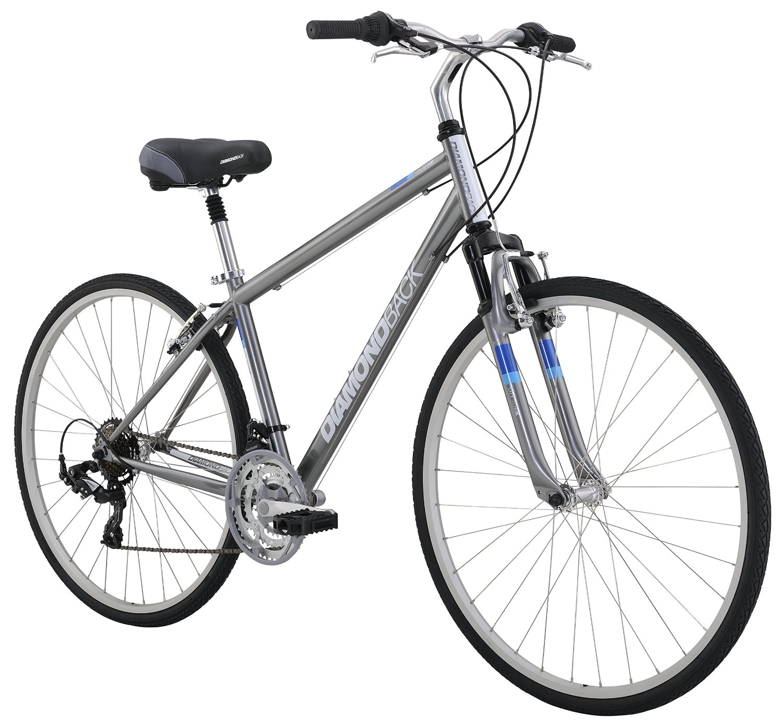 Top 10 best hybrid bikes