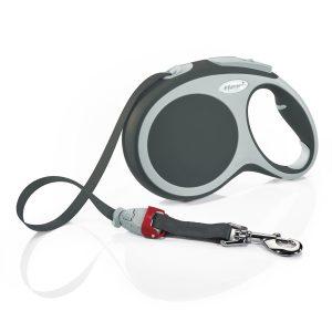 Flexi Vario Tape Leash XS - L