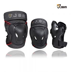 Humble Knee Pads Comfortable Sports Protecting Pads Volleyball Fall Knees Support Safety Kneepad Durable Knees Brace Pretty And Colorful Underwear & Sleepwears