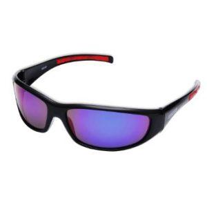 KastKing Sawatch FeatherLite Sports Sunglasses, Eyewear for Men or Women,