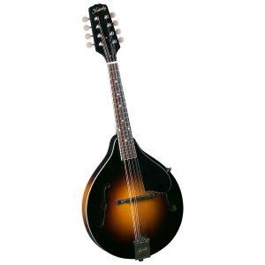 Kentucky KM-150 Standard A-model Mandolin - Sunburst
