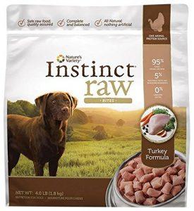 Top 10 Best Frozen Dog Foods 2020 Review