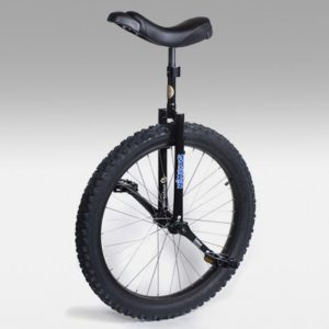 Top 10 Best Unicycles 2020 Review