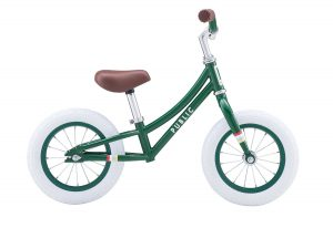 PUBLIC Bikes Kids Mini C Balance Bike