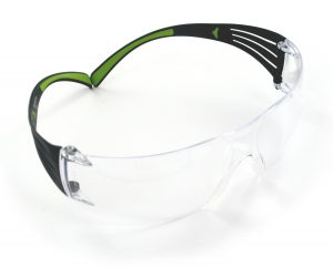 Non slip Grips Protective Goggles for for Indoor Gardens Greenhouses Hydroponics Grow Tent perfk High Impact Chemical Splash Safety Goggles