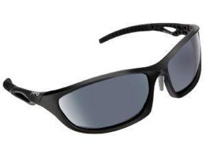 Poshei P07 Polarized Sports Sunglasses with Tr90 Unbreakable Frame for Biking Fishing Running Driving Golf Baseball