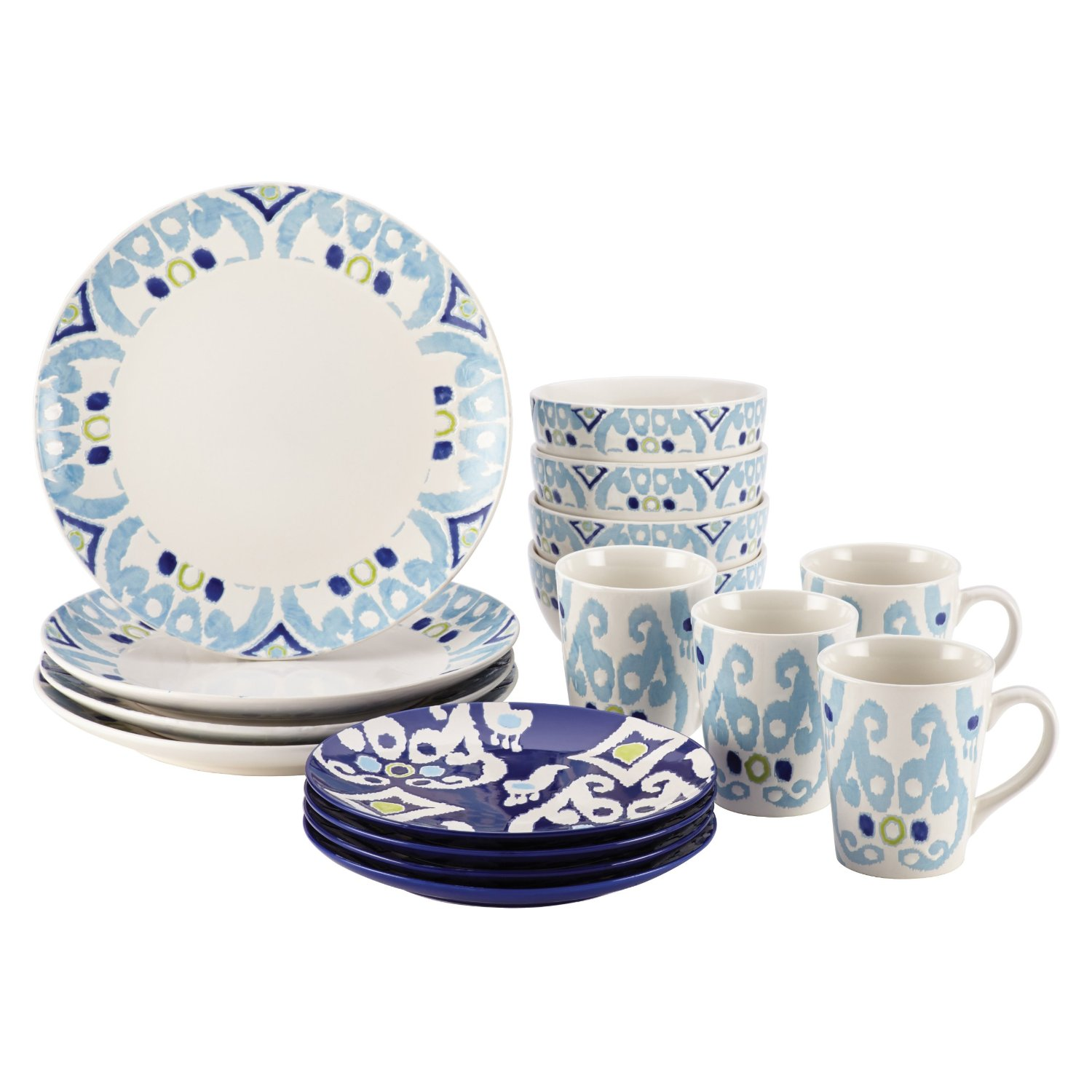 sc 1 st  Ey Yaa & Top 10 best dinnerware sets