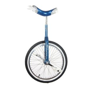 Schwinn 20 Inch Retro Unicycle