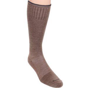 Sockwell Men's Circulator Moderate (15-20mmHg) Graduated Compression Socks