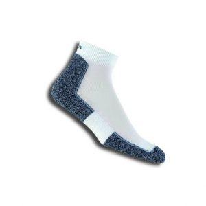 Thorlo Men's Lite Running Mini Crew Sock