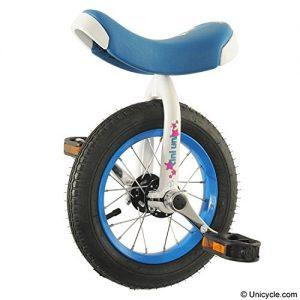Tini Uni 12 Inch Unicycle