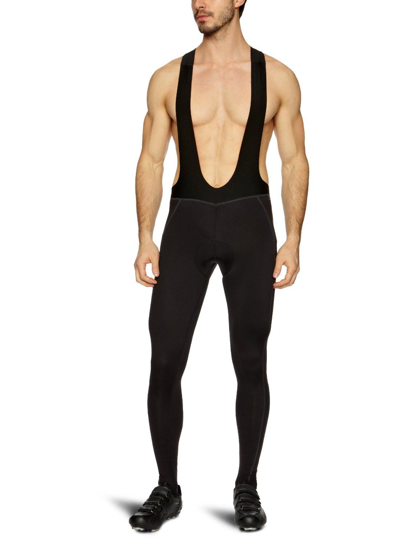 4c3b54156c Top 10 best men's cycling bib tights and pants