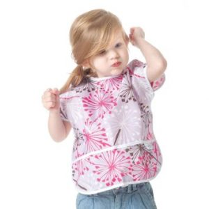 Top 10 Best Apron And Smocks For Kids In 2020 Review